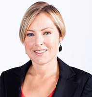 CIPR Corporate and Financial Group Annual Dinner 21 May 2020 -speaker Gillian Tett, chair of the editorial board and editor-at-large, US of the Financial Times.
