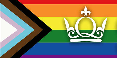 QMOut LGBTQ+ Social tickets