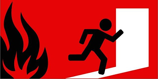 Level 1 (RQF) Fire Safety Awareness (duration 4 hours