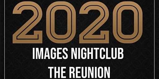 Images Nightclub Reunion