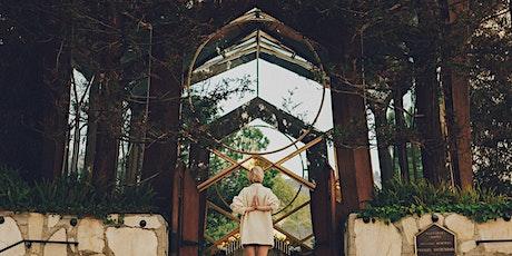 Be Calm – Yoga Flow and Nidra Workshop tickets