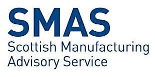 SMAS Ayrshire Industry 4.0 Workshop