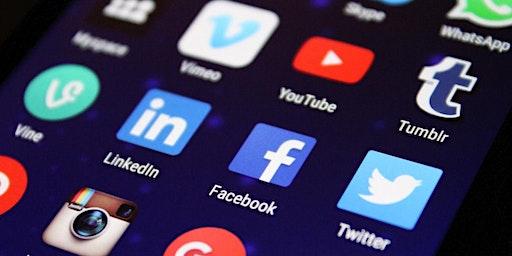 Social Media Strategy Essentials