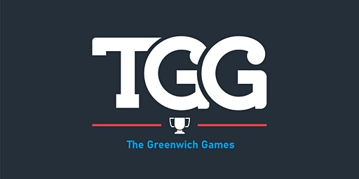 The Greenwich Games
