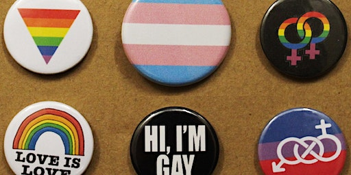 Queering Our Museum