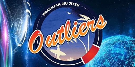 BJJ Outliers Invitational