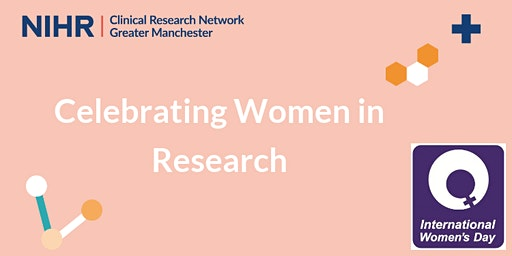 Celebrating Women in Clinical Research