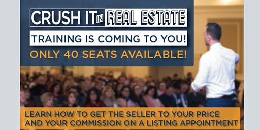 Worcester Area Realtors, Get the Seller at Your Price and Your Commission!