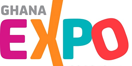 Ghana Property & Lifestyle Expo 2020 4th Edition (London) tickets