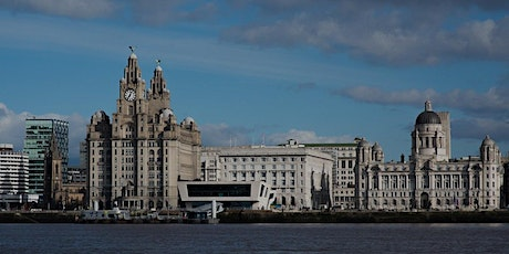 NTIA Industry Dinner - Liverpool tickets