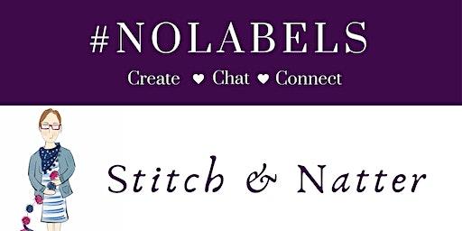 Stitch & Natter