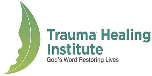 Trauma Healing Initial Equipping Session