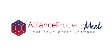 Alliance Property Meet Wednesday 26th February 2020 tickets