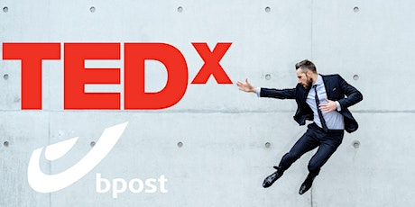 TEDX Workshop | How to connect with your audience tickets