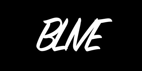 BLIVE tickets