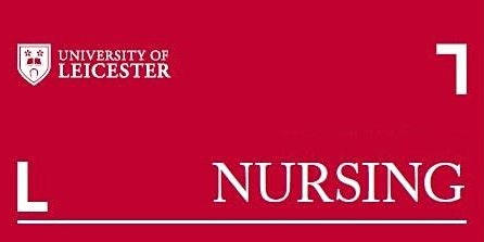 University of Leicester MSci Nursing with Leadership - Campus Tour