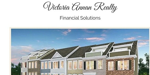 Credit Analysis Report & Home Buyer Education  1 on 1 or Group Sessions