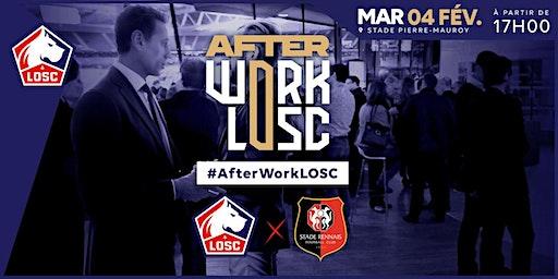 Afterwork LOSC