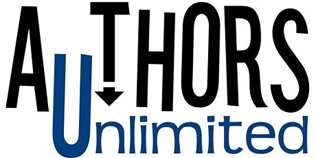 Authors Unlimited 2020 tickets