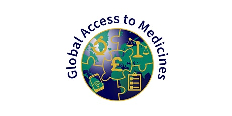 Global Access to Medicines Networking Event tickets
