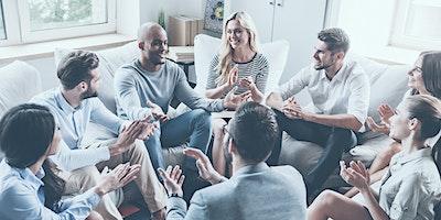 Agile Teamentwicklung und Selbstorganisation - Aft