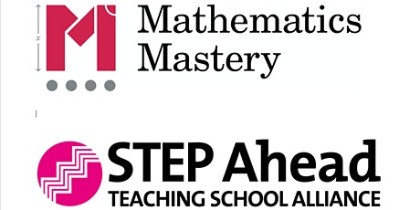 Fraction Subject Knowledge Enhancement Workshops (Mathematics Mastery)  tickets