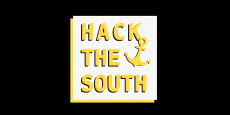 Hack The South 2020 tickets