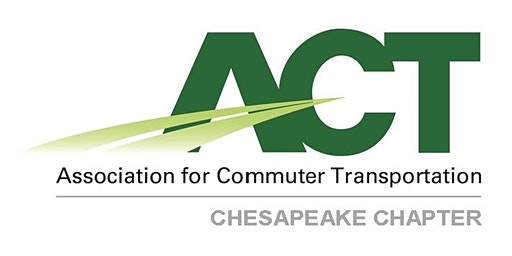 ACT Chesapeake Chapter Richmond Event