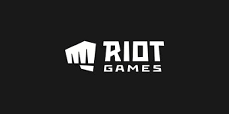 Breaking Product Myths of the Gaming Industry by Riot Games PM tickets