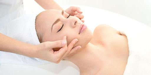 Oxigenoterapia: Harmonização Facial Não invasiva