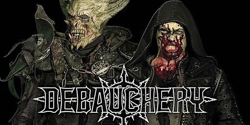Debauchery | Death Metal