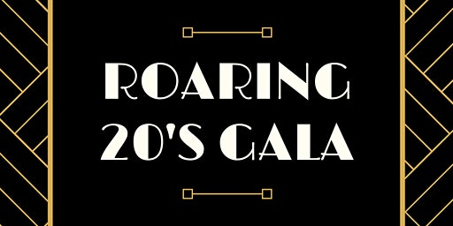 Celebrate 150 years with Temple Sinai at a Roaring 20's Gala