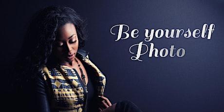 Atelier : Initiation à la photo - Les premiers pas billets