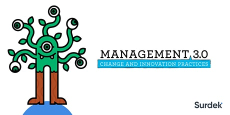 Management 3.0 tickets