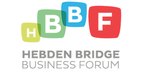 HBBF Networking Event - Crisis Meeting tickets