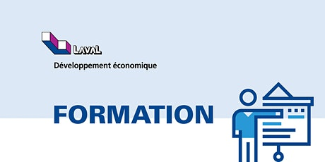 Formation : Les Accords de Libre-Echange : aspects pratiques tickets