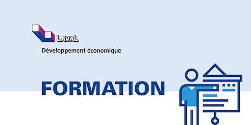 Formation : Les Accords de Libre-Echange : aspects pratiques
