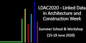 LDAC Summer School and Workshop