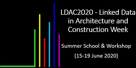 LDAC Summer School and Workshop tickets