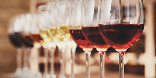 Sip & Learn: So you want to be a wine taster?