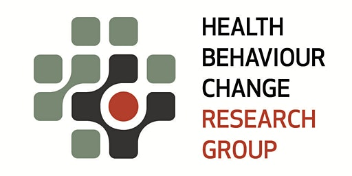 Designing Effective Interventions for Health Behaviour Change