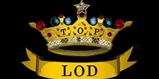 "Top Ladies of Distinction, Inc. hosts ""Evening of Elegance Scholarship Gala"" supporting Top Teens of America"
