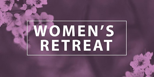 Corpus Christi  Women's Lenten Retreat