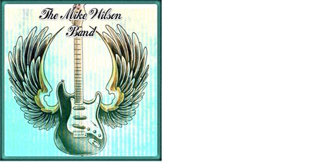 Mike Wilson Band tickets