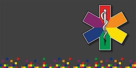 YAS LGBT Staff Network Development Day tickets