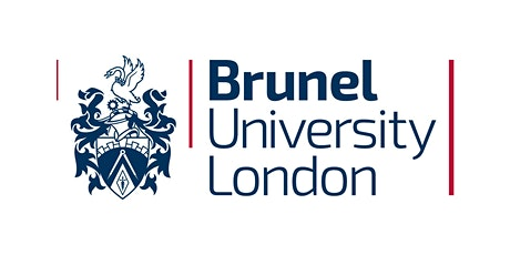 Brunel Student Induction Conference tickets