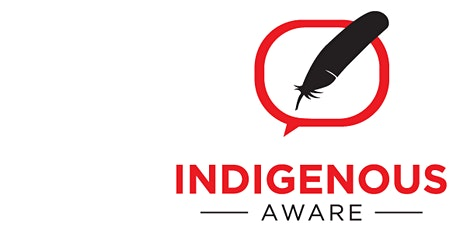 Indigenous Aware Training tickets
