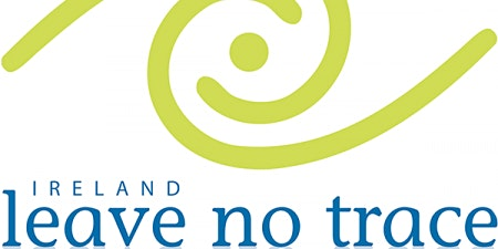 Leave No Trace Awareness Training Magilligan