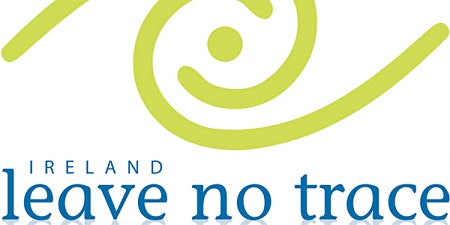 Leave No Trace Trainer Carnfunnock