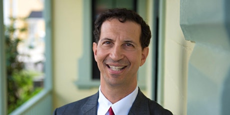 Attorney Dan Berger:  New H-1B Lottery Registration tickets